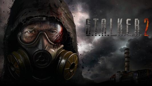 STALKER 2将使用虚幻引擎但不一定是EGS专有