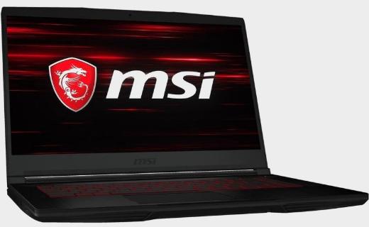 这款具有120Hz屏幕和GTX 1660 Ti的游戏笔记本电脑仅需749美元