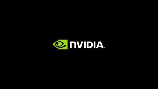NVIDIA和ASUS提供全球首个360 Hz G-SYNC电竞游戏监视器