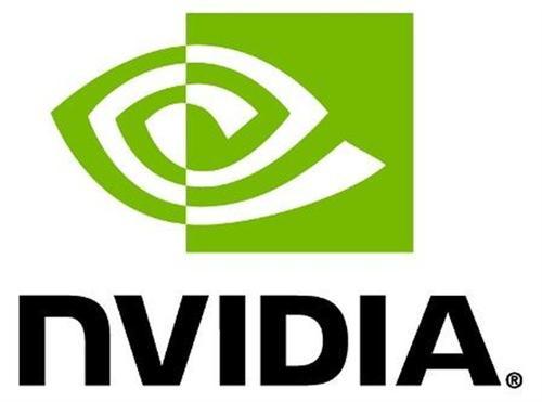 NVIDIA扩大CES 2020的G-SYNC产品阵容