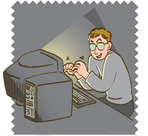 BusKill USB电缆可防止笔记本电脑被盗