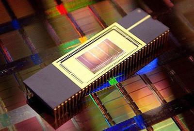 分析师预测2020年NAND闪存价格将上涨