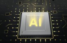 SiFive和Ceva合作打造主流Edge AI处理器