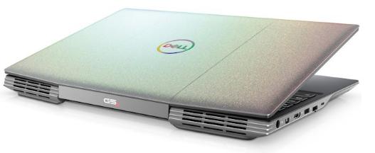 戴尔的G5 15 SE Ryzen游戏笔记本电脑计划使用8核Ryzen 4000 CPU
