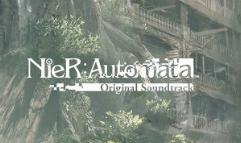 Automata音轨现已在音乐流媒体平台上提供