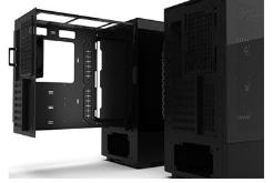 联力CES在2020年国际消费电子展上展示O11D-Mini和更多产品