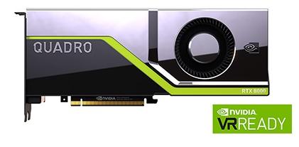Nvidia结束Quadro驱动程序支持多种Windows操作系统