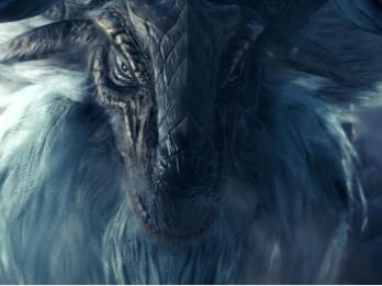 AMD发布了针对Monster Hunter World Iceborne优化的GPU驱动程序