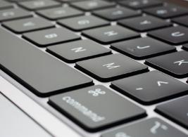 苹果天才商店展示了iPad Pro如何无法取代PC