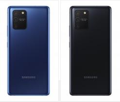 三星Galaxy S10 Lite和Note10 Lite可以使您的钱包更轻吗