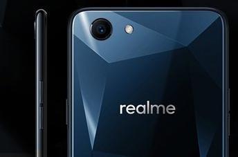 Realme C3s获得NBTC认证后即将推出