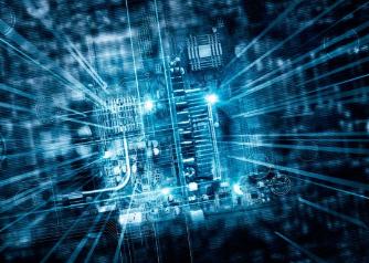 研究人员创建的非易失性存储器的速度与DRAM一样快