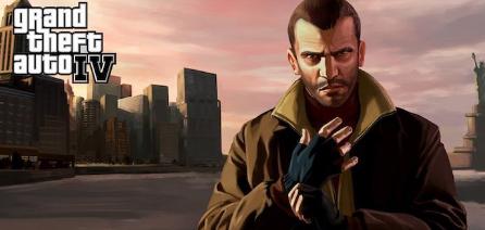 Rockstar确认Windows Live游戏应归咎于GTA IV消失