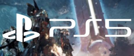 索尼将在发布时推出PlayStation 5独家游戏