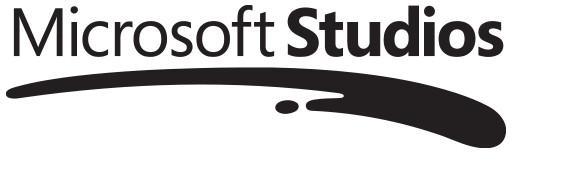 Microsoft Studios负责人对与PlayStation直接竞争不感兴趣