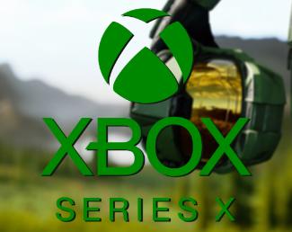Xbox Series X在其第一年将没有任何第一方独家游戏