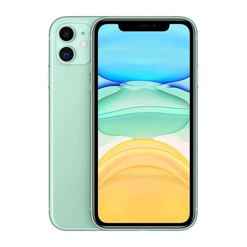 亚马逊法国将iPhone 11型号的价格最高下调165欧元