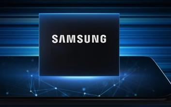 三星Galaxy S20 5G配备12GB RAM和Snapdragon 865