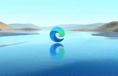 新的Microsoft Edge浏览器现在已经可以立即下载