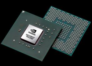Pascal显然可以在新的GeForce MX350和MX330中使用