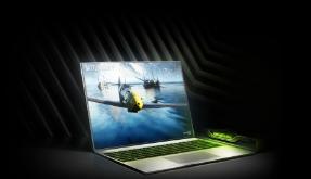 Nvidia的RTX 2080 Super出现在针对游戏笔记本电脑的Max-Q Variant中