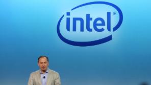 HPE预计服务器短缺将持续到2020年