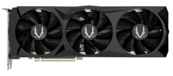 Nvidia GeForce RTX 2070 Super评测