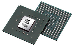 NVIDIA凭借GeForce MX330和GeForce MX350返回Pascal