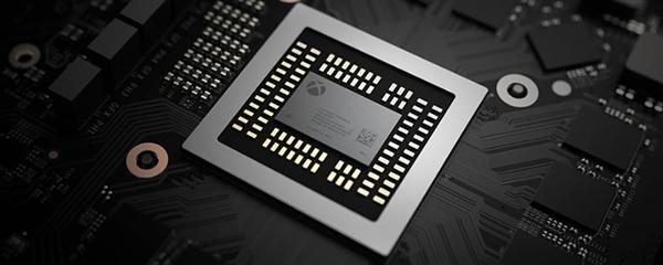 苏丽莎博士再次确认Big Navi GPU产品将于2020年发布