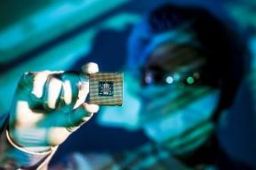 2020年下半年英特尔CPU降价