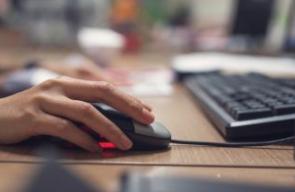 Microsoft通过ARM64支持更新鼠标和键盘中心软件