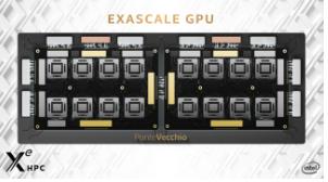 英特尔开始在Vulkan驱动程序中支持多GPU