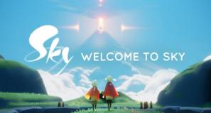 Thatgamecompany的天空 光明之子将在PS4和Switch上以完整的对战游戏发布