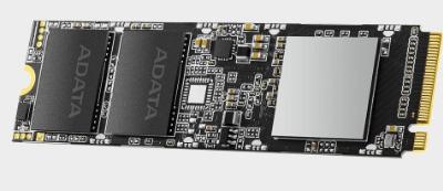 这款1TB NVMe硬盘仅售130美元 并附送20美元的Newegg礼品卡