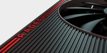 AMD最新的GPU驱动程序随附RX 5600 XT支持和多个错误修复