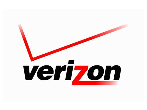 Verizon Fios新客户现在免费获得Google Stadia Premiere Edition