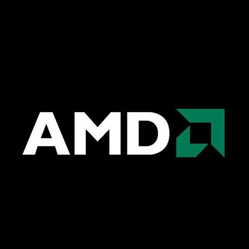 AMD在2019年创造了创纪录的收益 下一代RDNA GPU在2020年问世