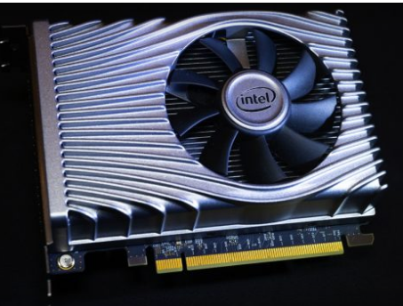 英特尔正在计划使用400-500W高端GPU来挑战AMD和Nvidia