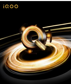 iQOO 3 5G将于2月25日到货