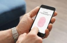 FIDO 2.0身份验证可能会在将来的iOS和macOS设备上进行