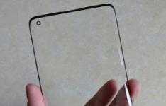 Oppo Find X2确认将提供120Hz QHD+显示屏和240Hz触摸采样