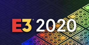 E3 2020网站上线有关参与公司的详细信息已披露