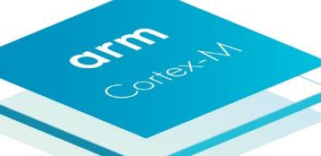 Arm宣布用于AI和机器学习的新处理器IP