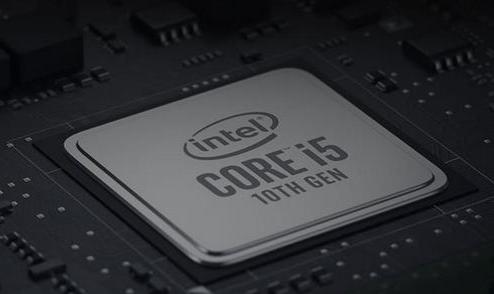 Intel Core i7-10700K报告5.3GHz Turbo频率