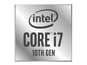 即将面世的Core i7-10700K应该会轻松胜过今天的Core i9-9900K