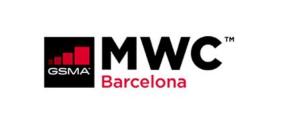 MWC 2020在冠状病毒爆发中被取消