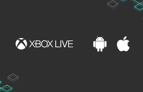Microsoft xCloud Game Streaming最终在iOS上带来一些警告