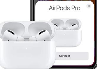 苹果据报道正在开发AirPods Pro Lite耳塞以吸引大众市场