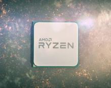 AMD Ryzen CPU预计今年将更难拥有Intel