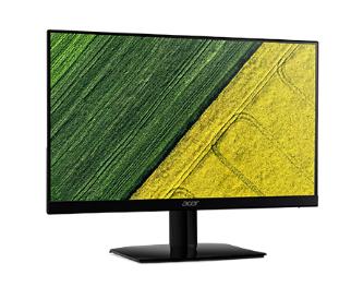 Acer HA230 Abi 23英寸显示器当前价格为$89.99